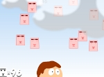 Play Doeo free