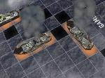 Play Warship Strafe free