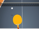 Play Table Tennis Championship free
