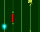 Game Electro Art