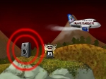 Play Iron Maiden Flight 666 free