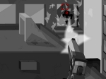 Play Vinnie Shooting Yard 5 free