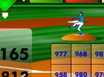 Play Batters up Baseball Math Addition Edition free