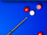 Game Billiard Blitz