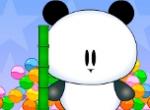 Play Panda Pop free