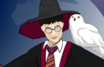 Game Harry Potter and the half blood Prince