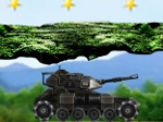 Play Turbo Tanks free