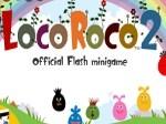 Play Loco Roco 2 free