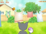 Play Tom & Jerry: Refriger Raid free