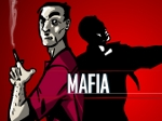 Game Mafia: The Betrayer