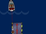 Play Waterski free