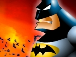 Play Batman Dangerous Buildings free