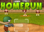 Play Baseball Jam free