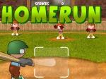 Play Baseball Jam free
