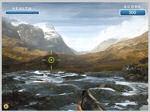 Play 3D Swat free