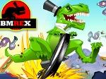 Play BMRex free