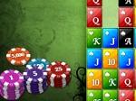Play Poker Blast free