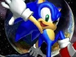 Game Sonic Earth