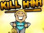Play Kill H1N1 free