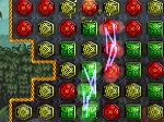 Play Jungle Magic free