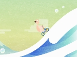Play Icycle free