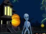 Play Halloween free