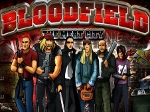 Play Bloodfield, The Meat City free