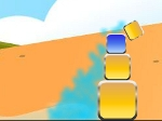 Play Tsunami Wall free