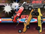 Play Destroy all cars free