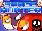 Play Space Hunter free