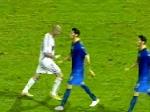 Game Zidane vs Materazzi