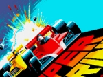 Play SuperSprint free