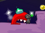 Play Globby free