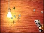 Game Moth Stapler