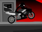 Play Sift Renegade 2 free