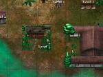 Play Imperium II free