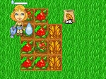 Play My Wonderful Farm free