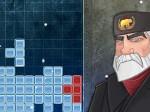 Play Tetra Cube free