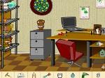 Play 10 DooDoo Clicks free
