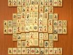 Play Silkroad Mahjong free