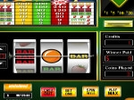 Game Casino Slot Machine