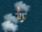 Game Rise of Pirates