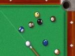Play Pool Maniac free