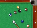 Game Pool Maniac