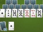 Play Master of Tripeak free