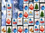 Play Christmas Matching free