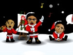 Play Raptware's Xmas free