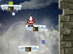 Play Santa Claus Tower free