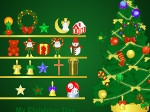 Game My Christmas Tree