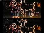 Play Christmas Lights free